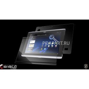 защитная пленка ZAGG для Acer Iconia Tab A500 Full body