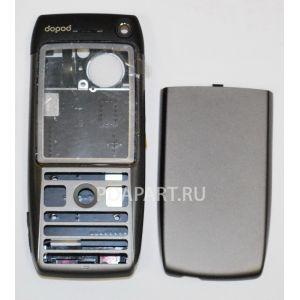 корпус HTC Mteor