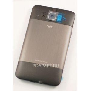 корпус HTC HD2