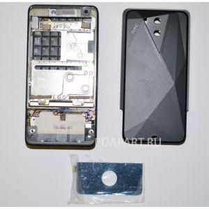 корпус HTC Touch Pro