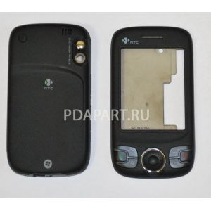 корпус HTC P4351 черный