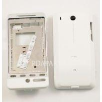 корпус HTC Hero белый