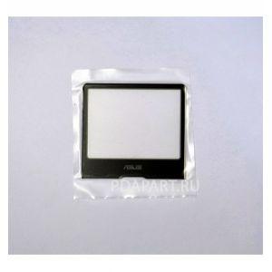 часть корпуса Asus M530 стекло экрана