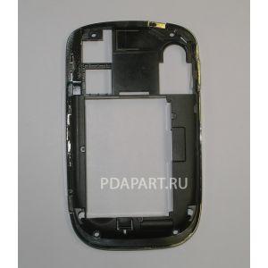 часть корпуса HTC P3450 средняя часть