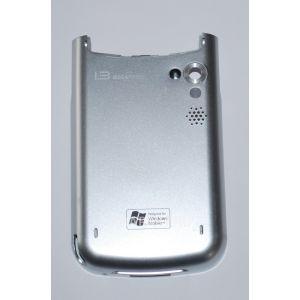 крышка аккумулятора Asus A730