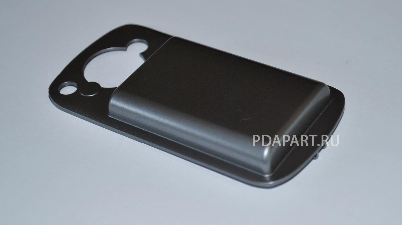 Защитный чехол stents для телефонов samsung a310 из пс-пластика и термополиуретана