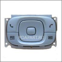 кнопка Qtek S100/S110, I-mate JAM