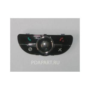 кнопка Mitac Mio A701