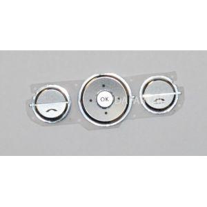кнопка Rover N7 передние