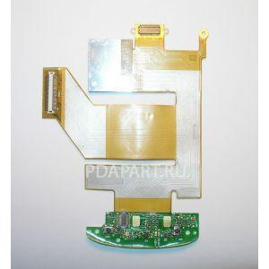 шлейф HTC P4500