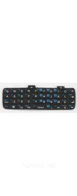 Клавиатура HTC P4550 TyTn II