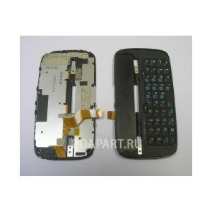 клавиатура HTC P4550