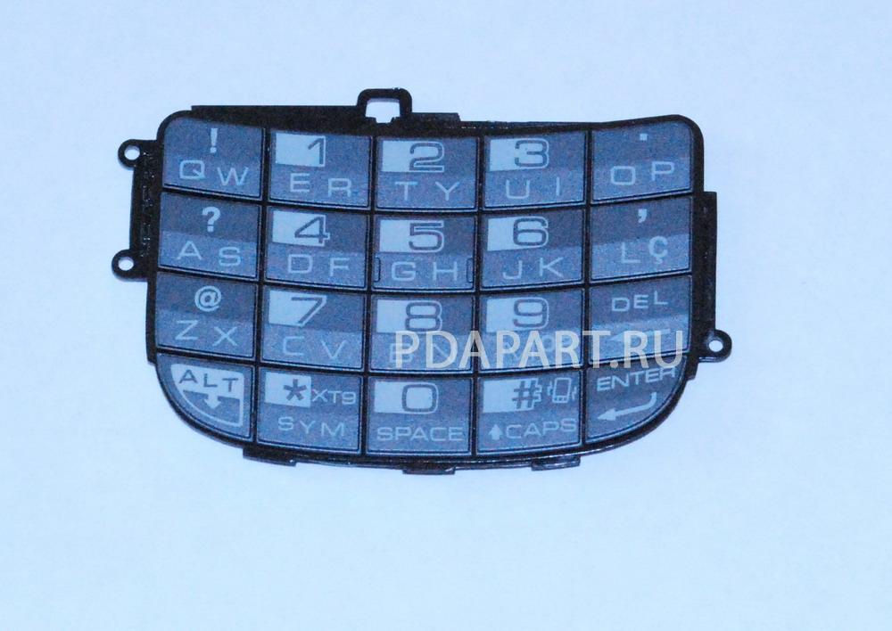 Клавиатура HTC P5500 английская