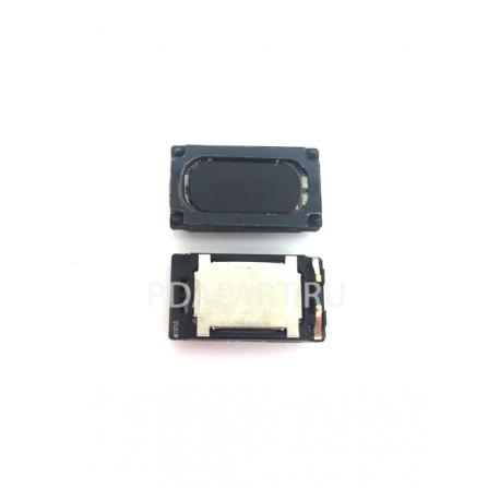 Динамик полифонический HTC Incredible S, Sensation, One M7, One S, One V