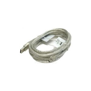 кабель miniUSB