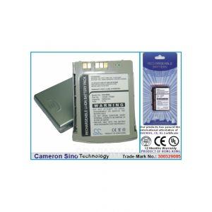 аккумулятор Dell x5 3200mah CS-X5XL