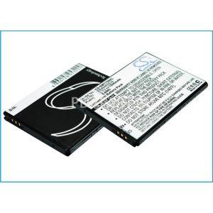 аккумулятор Samsung S8600 Wave 3 1500mah CS-SMT759XL