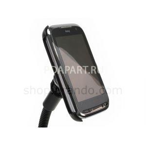 автодержатель HTC Touch Pro 2 Brando