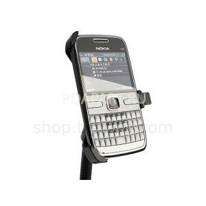 автодержатель Nokia E72 Brando