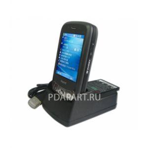 кредл HTC P4350 с зарядкой второй батареи