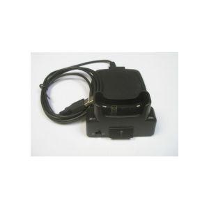 кредл HTC P3300/P3350