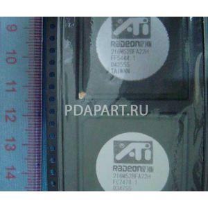 микросхема ATI igp340M 216MS2BFA22H