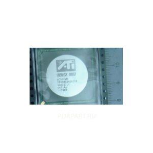 микросхема ATI Radeon 9000 RC300MB 216CBS3AGA21H