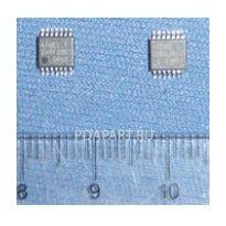микросхема 24RF08 14pin SSOP