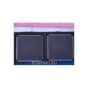 микросхема PC87591L-VPCN01