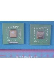 Микросхема GeForce Go6400 npb