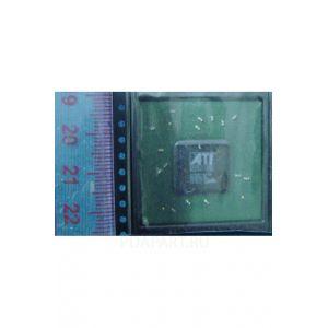 микросхема ATI X700 216CPKAKA13FL