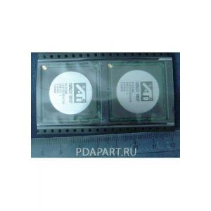 микросхема ATI Radeon 9000 216CDS3BGA21H RC300MD