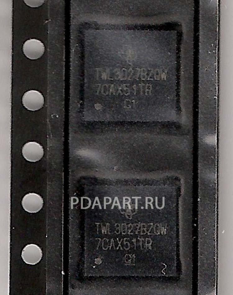 Микросхема TWL3027