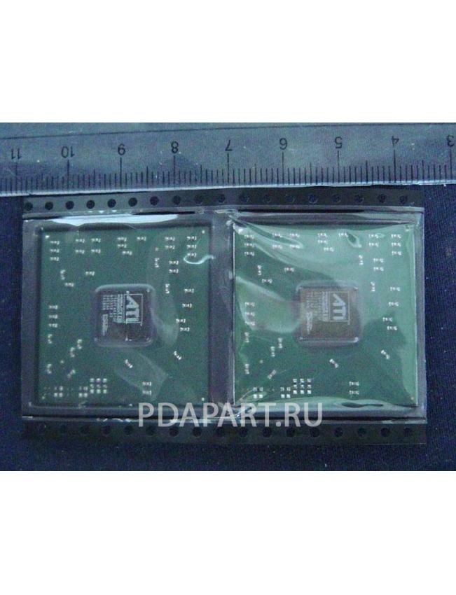 Микросхема ATI X300 216PFAKA13F