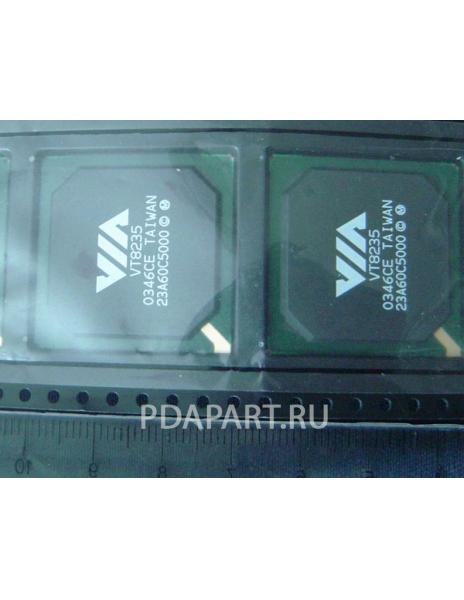 Микросхема VIA VT8235 CE