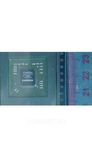 Микросхема GeForce Go7400 N-A3