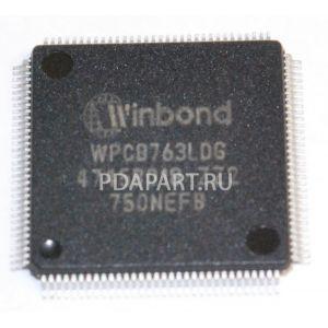 микросхема WPC8763LDG