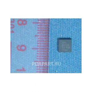 микросхема TPS51120