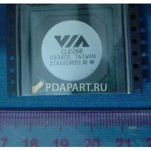 микросхема VIA CLE266
