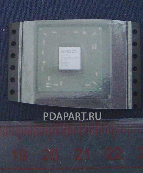 Микросхема AMD 215NQA6AVA12FG