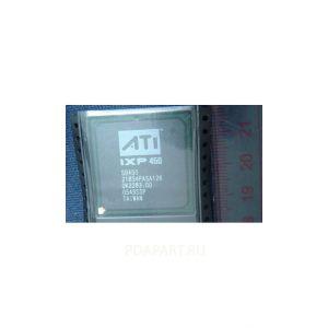 микросхема ATI ixp450 218S4PASA12K