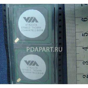 микросхема VIA VT8237A