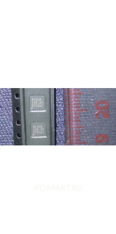 Микросхема OZ813LN