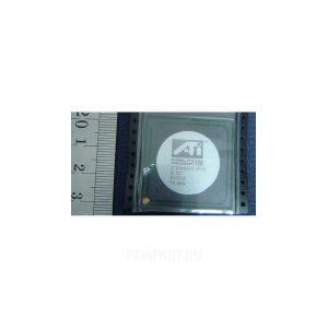 микросхема ATI radeon 9200 216DK8AVA12PH
