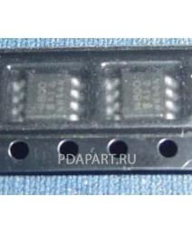 Микросхема Si4800