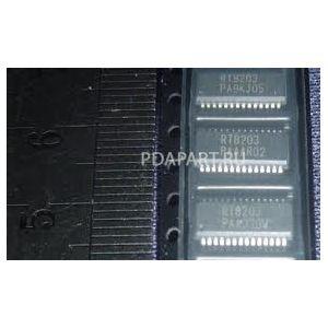 микросхема RT8203