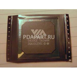 микросхема VIA K8N800A