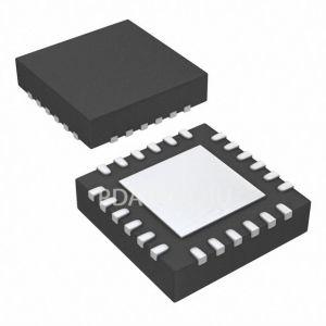 микросхема TPS51116 QFN24