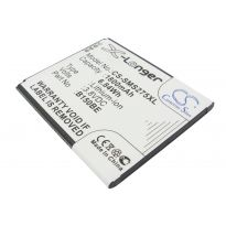 аккумулятор Samsung Galaxy Ace 3 S7270 1800mah CS-SMS275XL