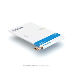 аккумулятор Sony Xperia ZL 2300mah Craftmann